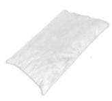 "Rectangular Toss Pillow 14"" x 26"""