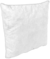 Indoor/Outdoor Square Toss Pillow 16""