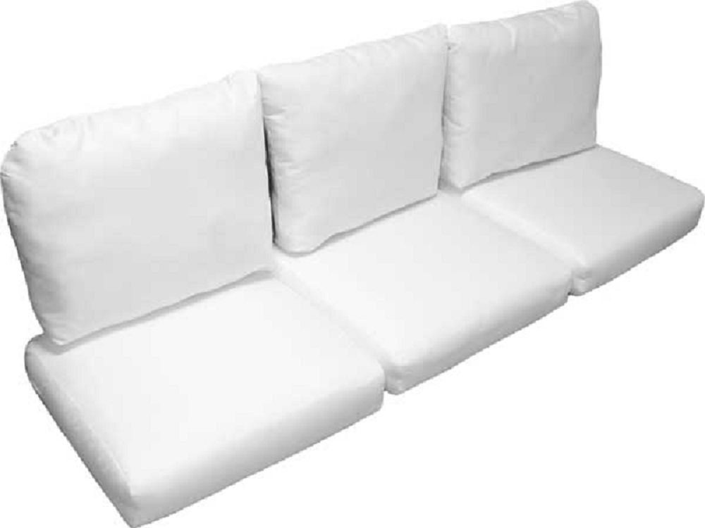 luxury pics of sofa cushion