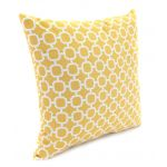 Indoor/Outdoor Toss Pillow 18