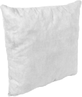 Indoor/Outdoor Toss Pillow 26